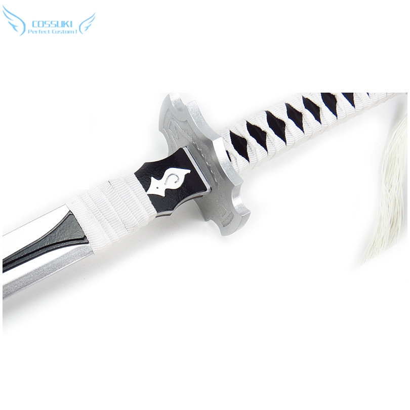 9 Type S Wooden Sword Stage Performance Props For Costume Party And Chrismas New Year Nier Automata Yorha Type A No 2 And No