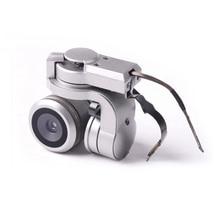DJI Mavic Pro Gimbal Camera Lens