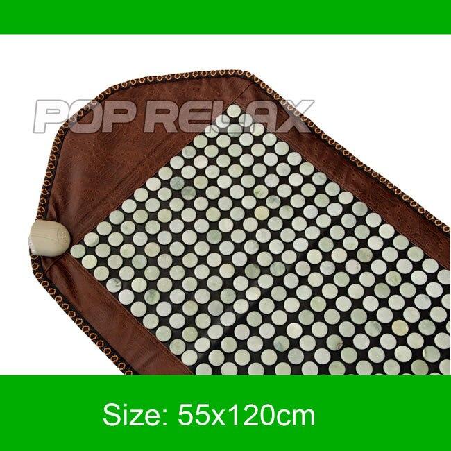green-J3-55x120-5