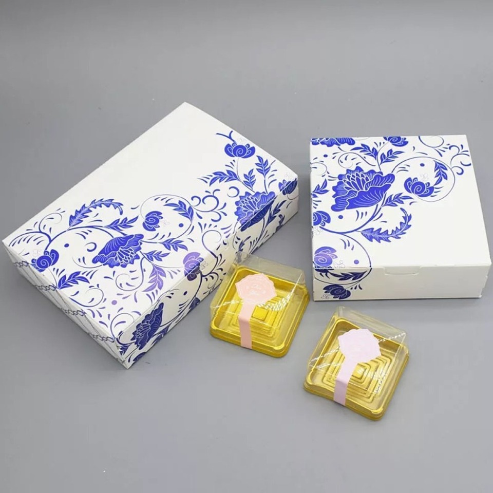 Wholesale Gift Bags & Wrapping Supplies