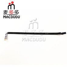 "Nuevo Cable 922-9161 v-sync para imac 27 ""Core 2 Duo i5-i7 a finales de 2009 593-1049(China)"