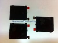 Para BlackBerry Bold 9700 9780 004/111 Black or White Original display LCD screen digitador peças de reposição + Ferramentas