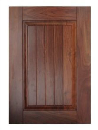 real wood kitchen cabinet doors solid wood kitchen cabinet door panel kitchen cabinet door 25097