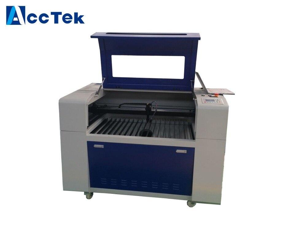 cnc mini laser cutting machine 90w / 80w laser engraver/60w co2 laser cutter 6090 6040 1390 1290 cheap 100w laser engraver cnc laser engraver co2 laser 6090 mini laser cutting engraving machine