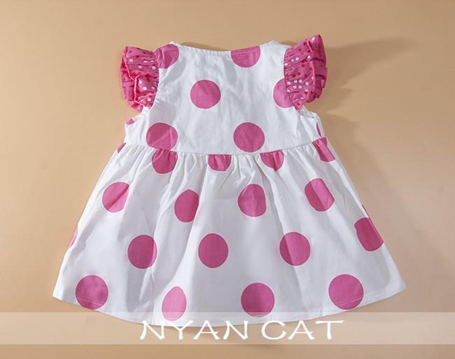 baby dress (4)