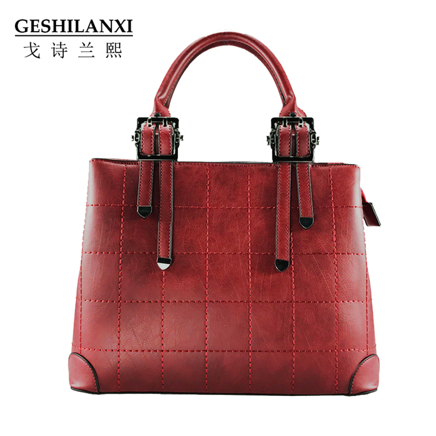 New Women bag handbag female han edition sweet lady fashion female bag Tote worn