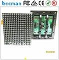Leeman UL Rohs P10 RGB LED модуль --- цифровой программируемый привело p10 модуль гамма дисплея аренду светодиодный дисплей рекламы знак