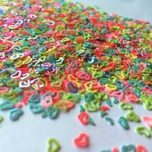 Sparkling Confetti