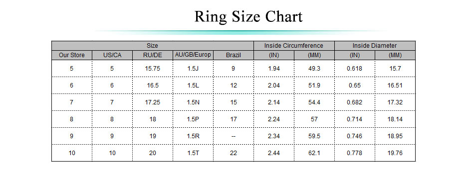 4.2-ring-size-chart
