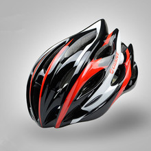 2016 Bisiklet Aksesuar 12 Colors New Arrival Super Light Giant Men's Road Bike Bicycle Cycling Helmet , Sports Safety Mountain