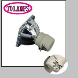 Высокое качество голой лампы POA-LMP140 для SANYO PLC-WL2500/PLC-WL2501/PLC-WL2503 с 180 дней гарантии