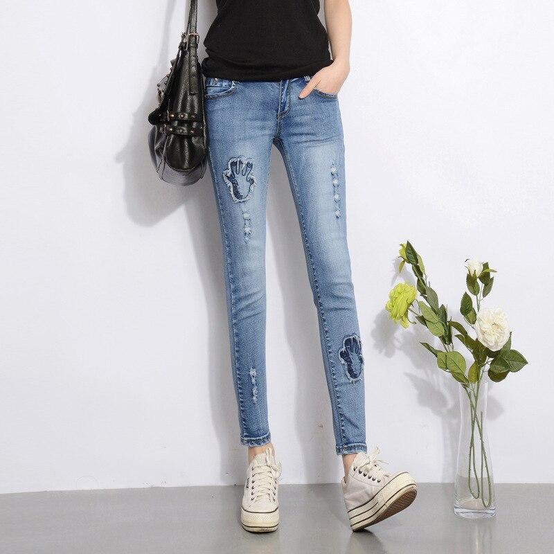Online Get Cheap Popular Jeans for Women -Aliexpress.com | Alibaba