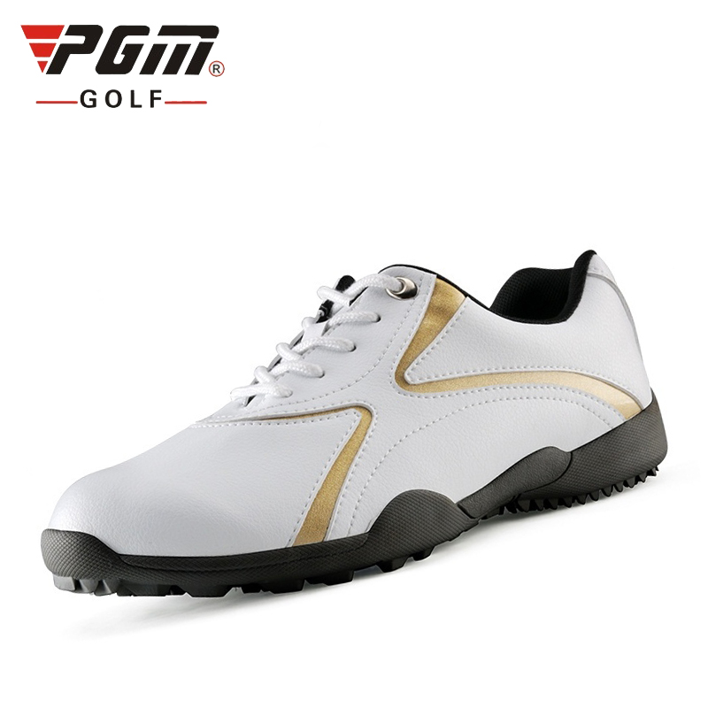 New brand athletic men golf shoes high quality sports shoes breathable sneakers hot sale #B1325