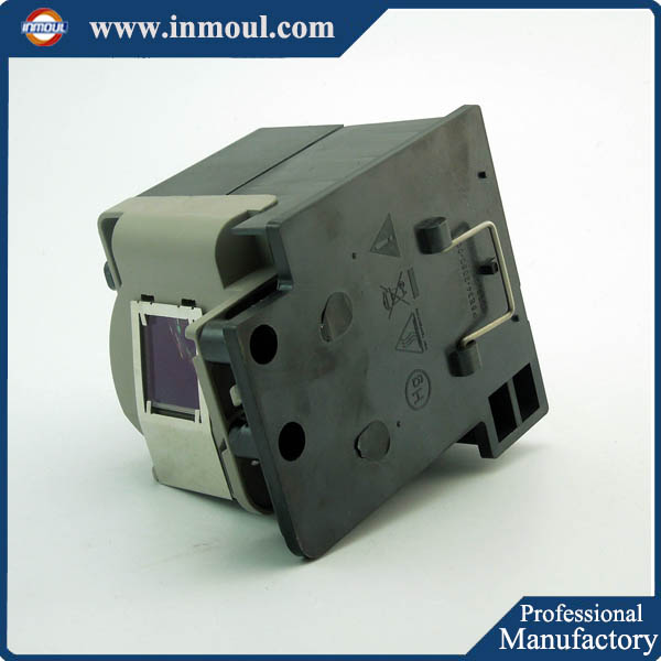 Здесь продается  Free shipping Original Projector Lamp SP-LAMP-057 with housing for INFOCUS IN2112 / IN2114 / IN2116 / IN2192 / IN2194 / IN2196  Бытовая электроника