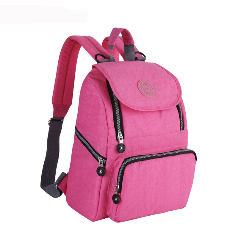 Mummy Nursing Bag Diaper Bag Maternity Travel Backpack Baby Nappy Bags Baby Care