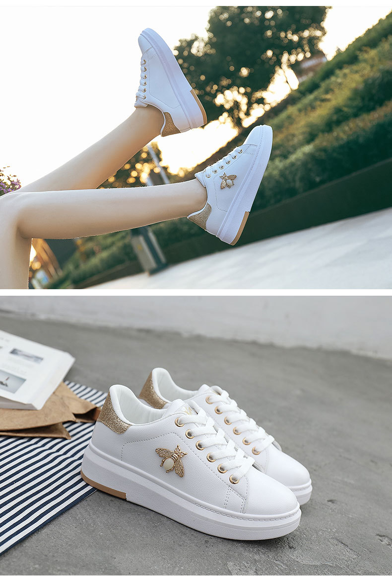 Detail Feedback Questions about 2018 Autumn Winter Fashion Lace Up ... dda3d6b3a77d