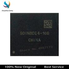 Yeni SDIN8DE4-16G fazla Orijinal