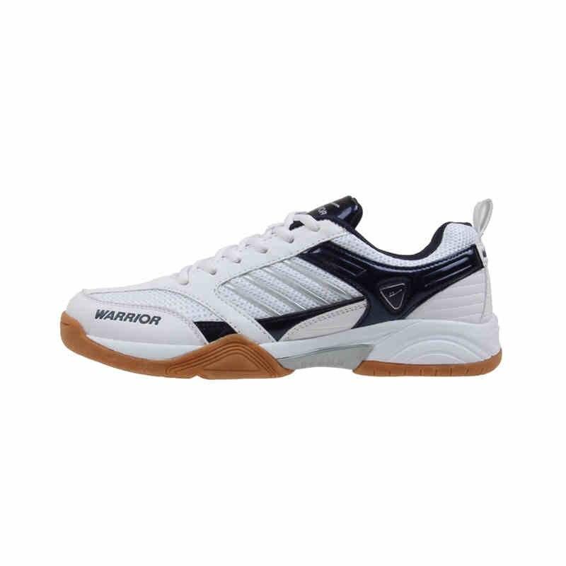 Professional font b badminton b font sports font b shoes b font ruing font b shoes
