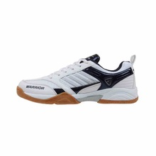 Professional badminton  sports shoes ruing shoes and training shoes breathable antiskid damping men's shoes