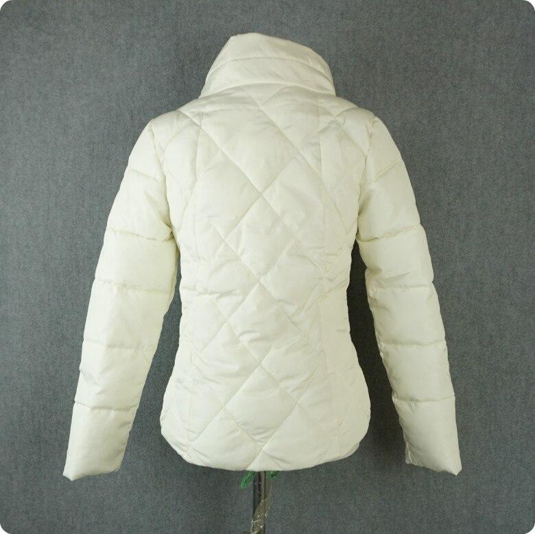 Cappotto Inverno Imbottito Nizza color color Giacche color color Abbigliamento 6 Giacca Cotone 2 Color Donne 5 Sottile Lungo Femminile Tuta Diamante Sportiva 3 Parka Giù 4 color 1 Di ErEZn4WqO