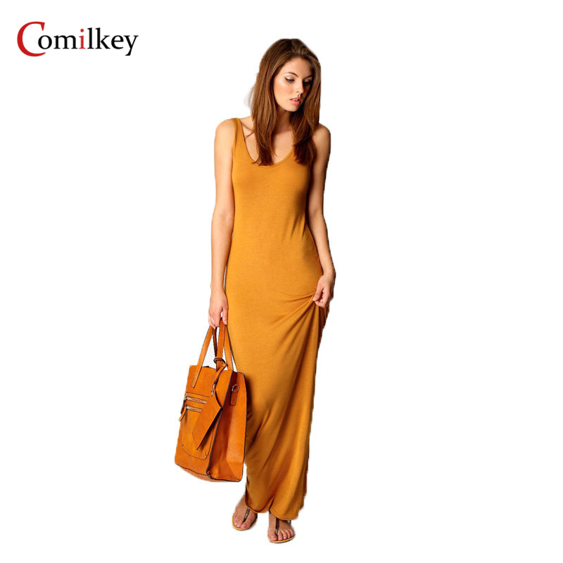 Sexy Long Women Beach Dresses Female Midi Dress Bodycon Dresses Large Size Bandage Robe Femme Sexy Dress Costume Club Wear