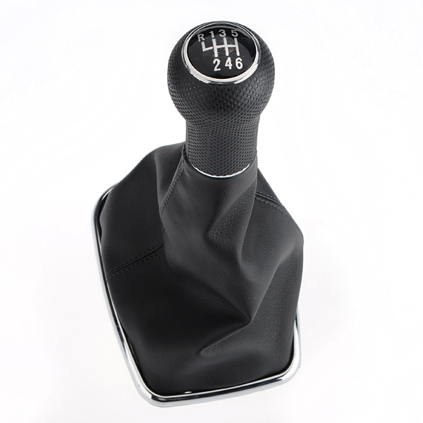 popular vw golf mk4 gear knob buy cheap vw golf mk4 gear knob lots from china vw golf mk4 gear. Black Bedroom Furniture Sets. Home Design Ideas