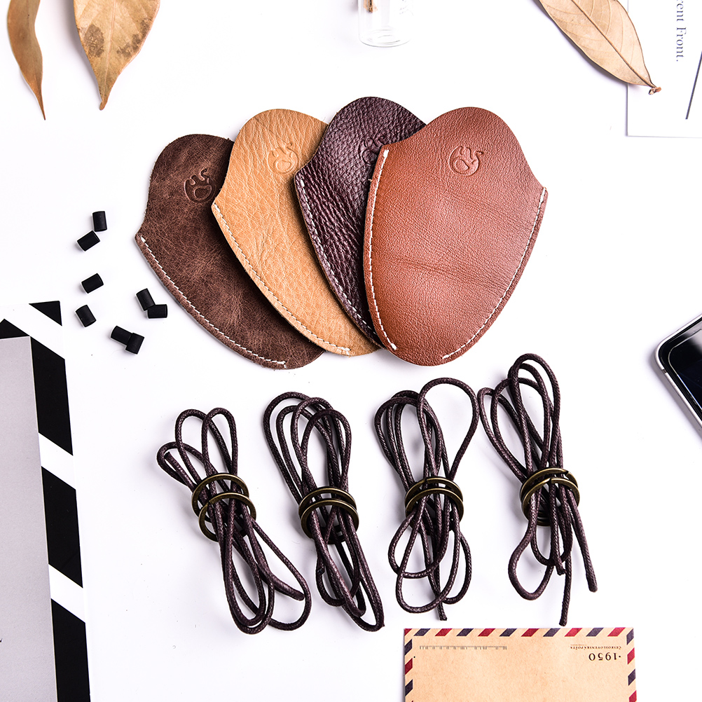 1PC VintagePU Leather Key Wallet Keychain Covers Key Case Bag Men Key Holder Housekeeper Keys Organizer1PC VintagePU Leather Key Wallet Keychain Covers Key Case Bag Men Key Holder Housekeeper Keys Organizer