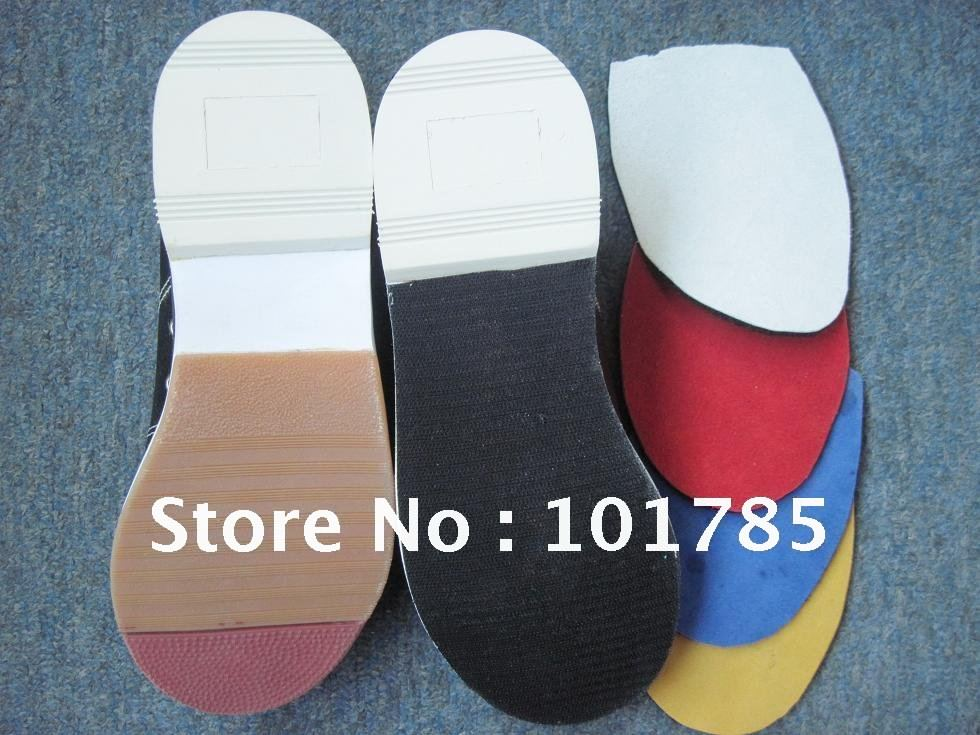 Aliexpress.com : Buy New Arrival Interchangeable Sole Leather ...
