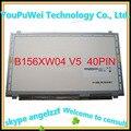 Бесплатная доставка LP156WH3 B156XW03 N156BGE-L41 N156B6-L0D B156XW04 V.5 LTN156AT20 LTN156AT30 LP156WH3 ноутбук жк-экран