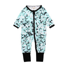Baby Romper General Clothing