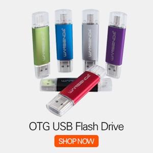 usb flash drive (24)