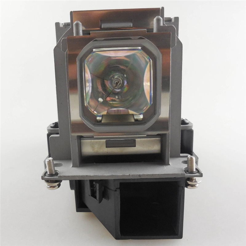 LMP-C281 Replacement Projector Lamp for SONY VPL-CH370 and VPL-CH375 original replacement projector lamp bulb lmp f272 for sony vpl fx35 vpl fh30 vpl fh35 vpl fh31 projector nsha275w