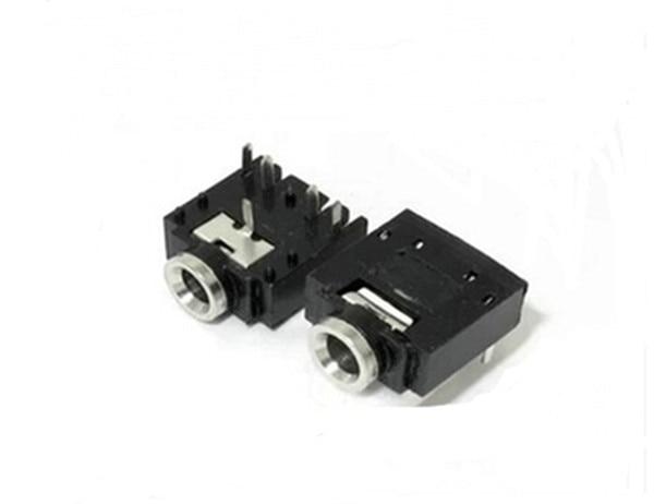 Pression-Installation-Interrupteur 1 Pièces 230 V 12 mm Longueur 2 A Blanc h1