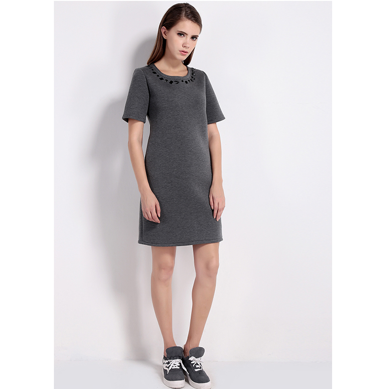 Aliexpress Com Buy New Design Simple But Elegant Short: Online Buy Wholesale Designer Clothing Sale From China