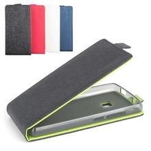 Смешанные цвета Высокое качество кожаный чехол Для Doogee X5 MAX/X5 Max Pro Крышка корпуса для Doogee X5Max чехол телефона случаи мобильного телефона
