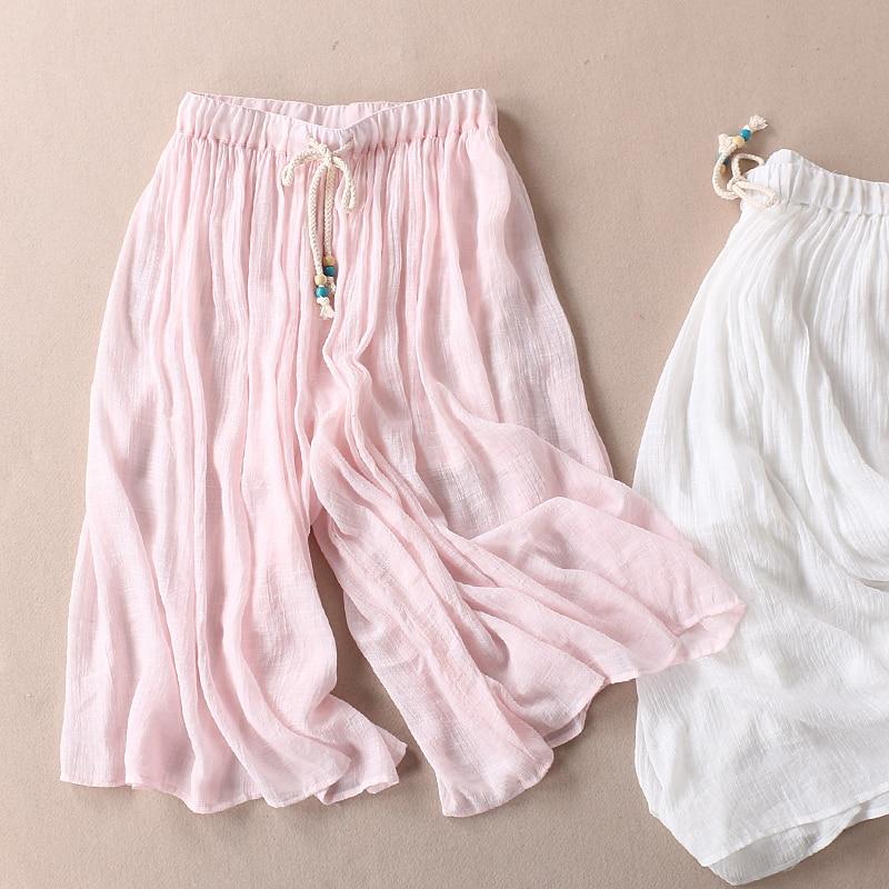 T-inside307 2018 Summer Trousers For Women Elmer Mr Wonderful Shose Women Joggers Women Fake Designer Clothes Pants Female