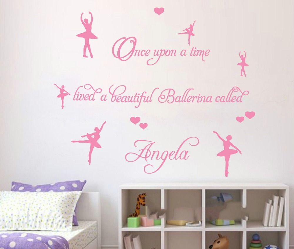 Unique 25 ballet wall art decorating inspiration of 6 gorgeous ballet wall art compare prices on ballerina wall art online shoppingbuy low amipublicfo Gallery