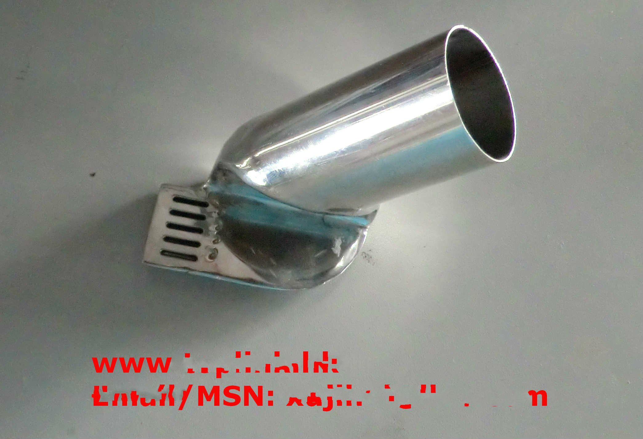 Hot Air Plastic Welding Nozzle/ advertise cloth material welding tools/ GOOD QUALITY hot air plastic welding nozzle advertise cloth material welding tools good quality
