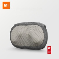 Original xiaomi Mijia Lf Health Body Massager Magic Massage Touth Sticker 5 Working Modes For xiaomi smart home