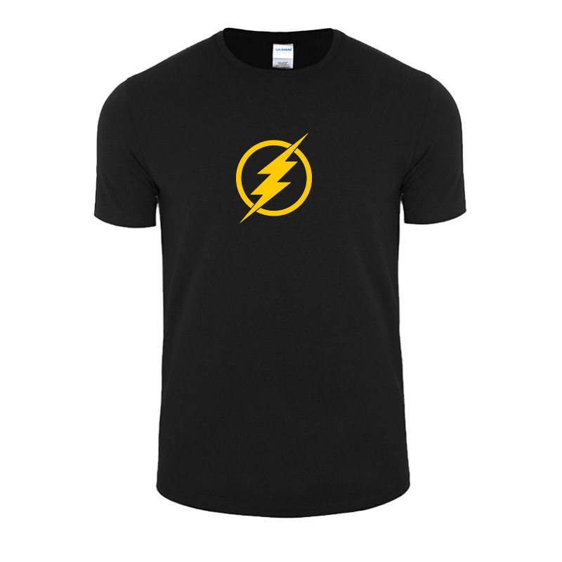 Online Buy Wholesale Fluorescent T Shirts From China