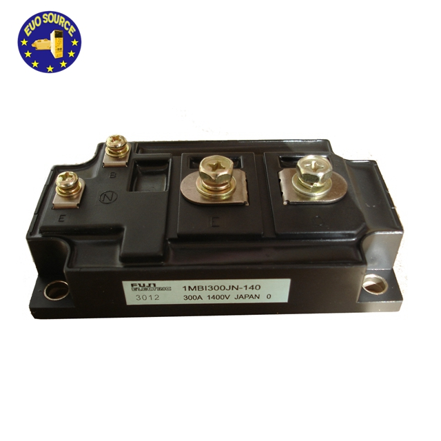 IGBT power module 1MBI300JN-120,1MBI300JN-120-01,1MBI300JN-140 цена и фото