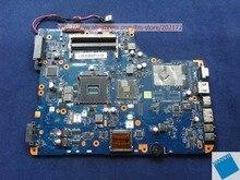 K000092520 Motherboard for Toshiba Satellite L500 L505 LA 5322P NSWAA