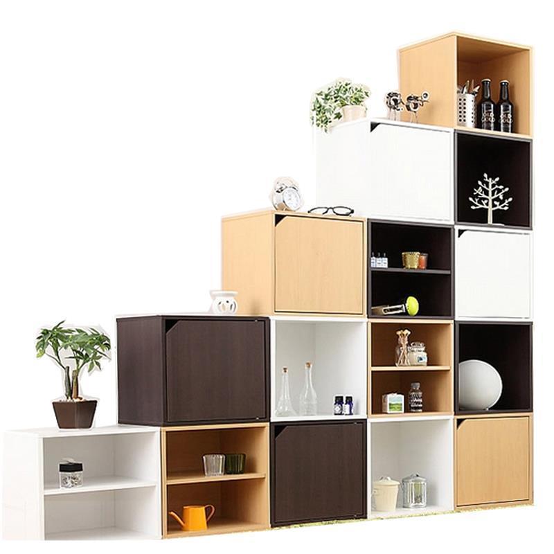 De maison decoracao home boekenkast mueble libreria cabinet decor ...
