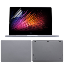 Full Body Laptop Sticker for Xiaomi Mi Notebook Pro 15.6 Air 12.5 13.3 Skin Protective Case Game