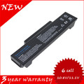 New laptop battery A32-F2	A32-F3 A32-Z94 A32-Z96 S9N-0362210-CE1 for Asus M51 Z53 Series good gift