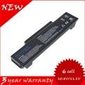 Nova bateria de laptop a32-a32-f2 f3 a32-z94 a32-z96 s9n-0362210-ce1 para asus m51 z53 series bom presente