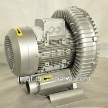 JQT7500C 380 В/3 фазы/60 ГЦ 7.5kw 10HP регенеративной воздуходувки