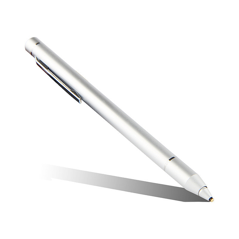 Active Pen Stylus Tip Capacitive Touch Screen For Lenovo Yoga Tab 3 10 8 Plus Tablet 2 8.0 tab3 10 Pro YT3 X50M X90F Case Tablet diamond clutch crystal bag champagne flower wedding women evening bag sparkly ladies party purse pochette banquet prom bag sc282