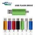 USB Flash Drive 64gb New Smart Phone Tablet PC pen drive OTG 32gb 16gb 8gb 4gb usb drive memory stick usb 2.0 pendrive