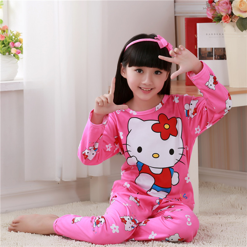 Kids Silk Pyjamas Promotion-Shop for Promotional Kids Silk Pyjamas ...